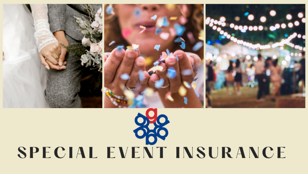 special event insurance.png