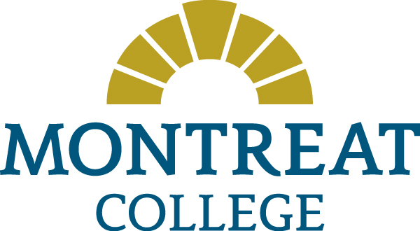Montreat College Logo 2C