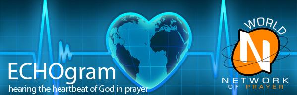 ECHOgram Logo