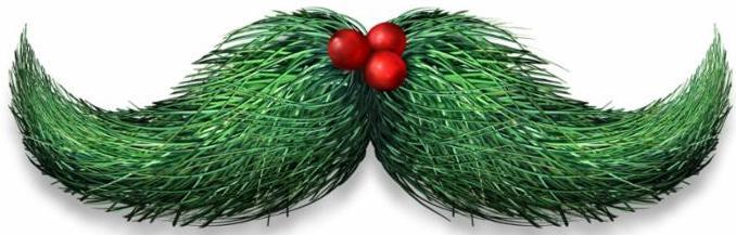 christmas_moustache.jpg