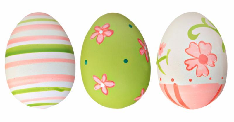painted_eggs_trio.jpg