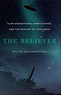 The Beliver