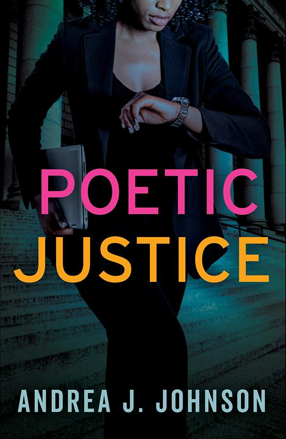 Poetic Justice_Johnson