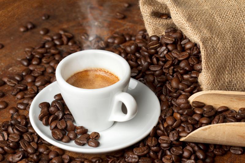 coffee_mug_bean.jpg