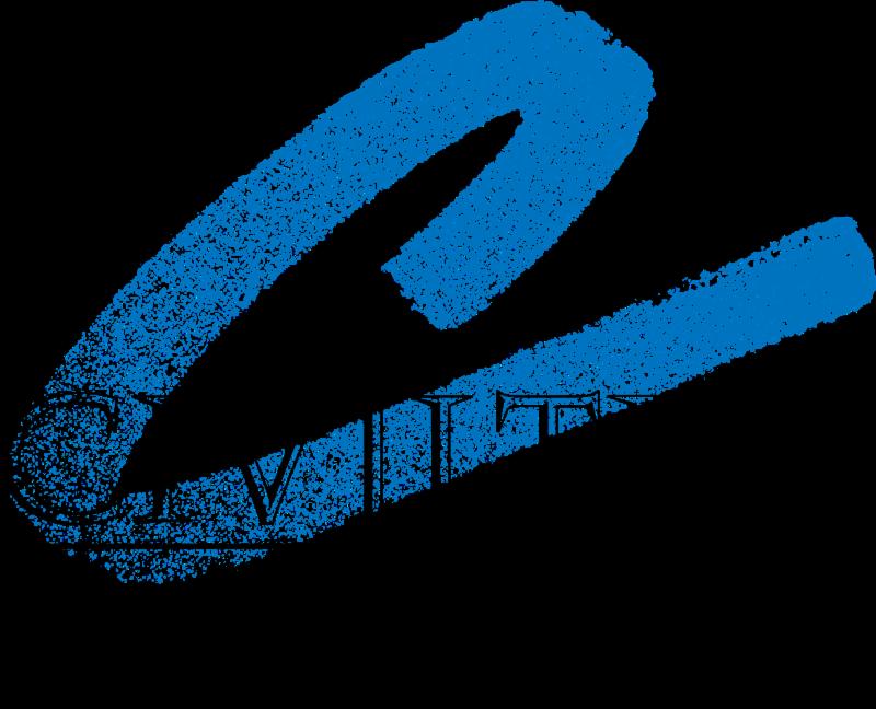 Civiltec logo