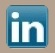 Bed Dawadi LinkedIn