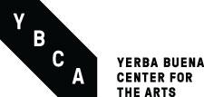 YBCA logo