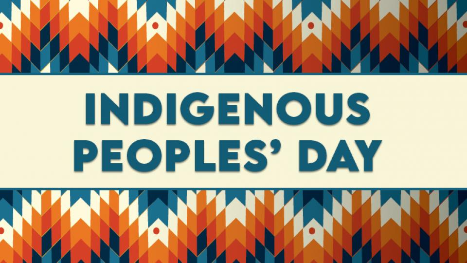 Indigenous-Peoples-Day-Web-banner.jpg
