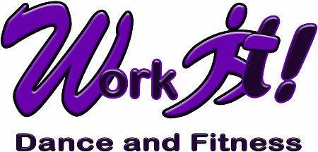 www.workitfit.com