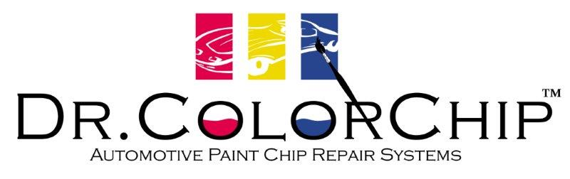 20% Off Everything -Dr  ColorChip Holiday Special