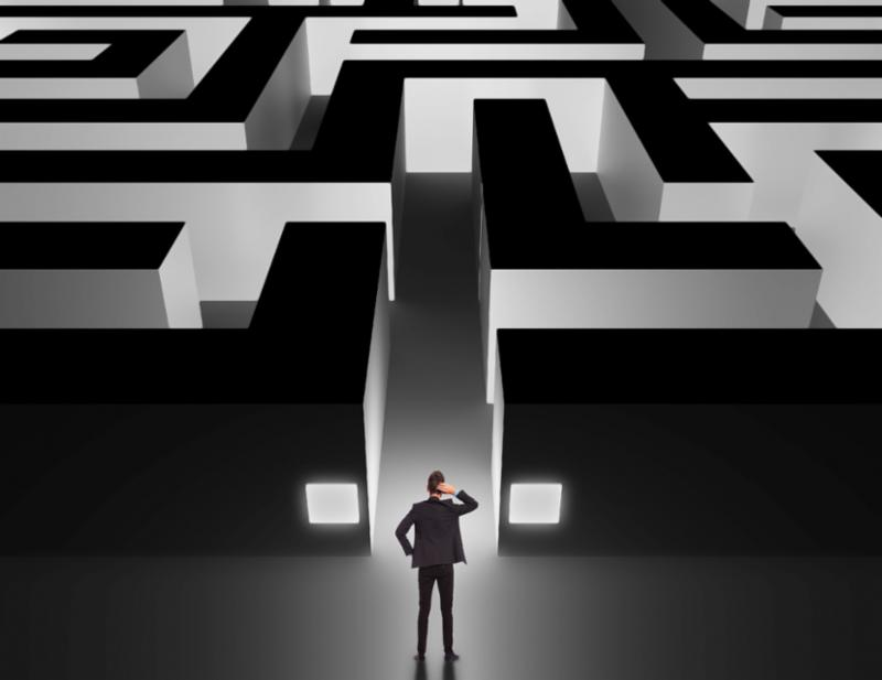 man_in_front_of_maze.jpg