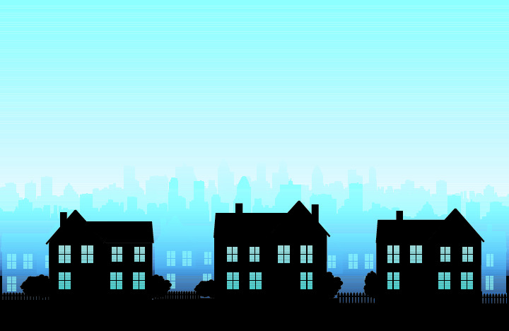 houses_blue_background.jpg
