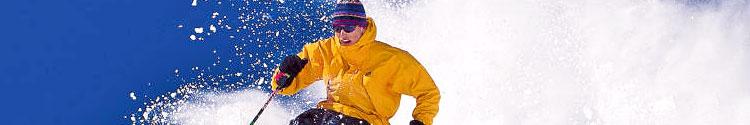intense-skier-header.jpg