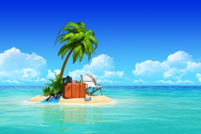 tropical_island_luggage.jpg