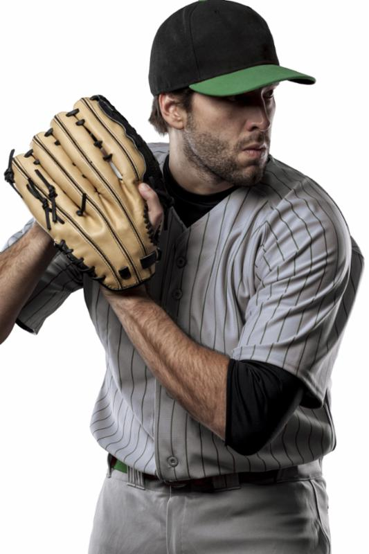 baseball_player_2.jpg