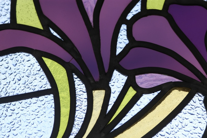 stained_glass_purple.jpg