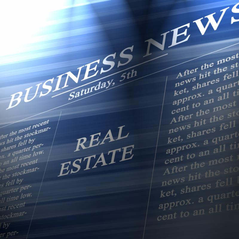 business_real_estate_news.jpg
