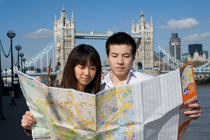 tourists_london_map.jpg