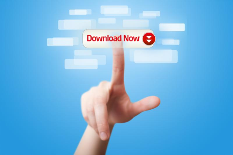 man_pressing_download.jpg