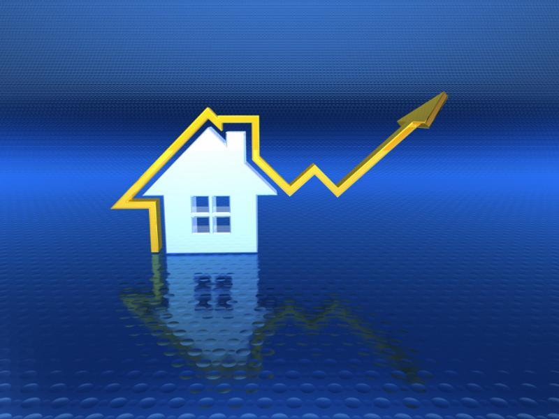 home_growth_sale.jpg