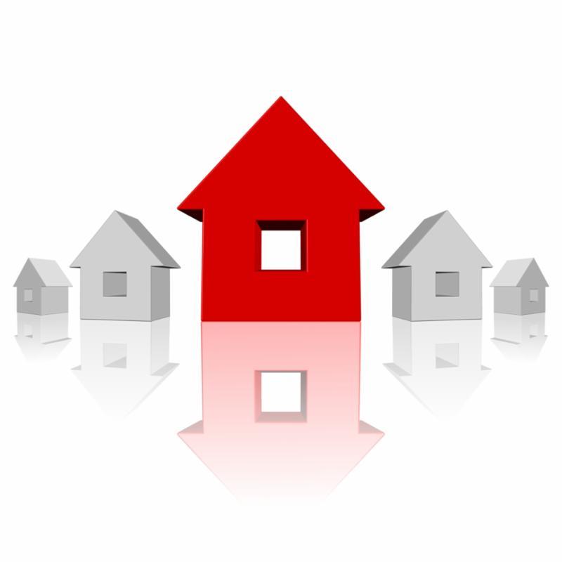 red_house_logo.jpg