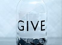 give_jar2_hdr.jpg
