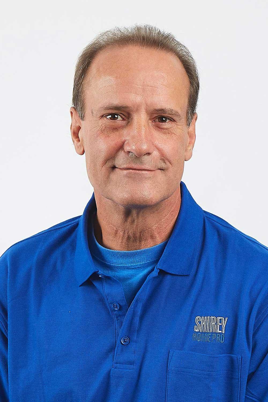 Randy Schalk