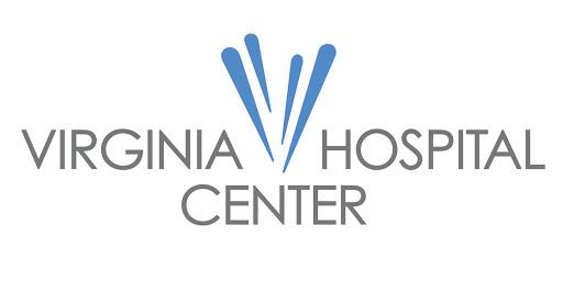 VA Hospital Center.jpg