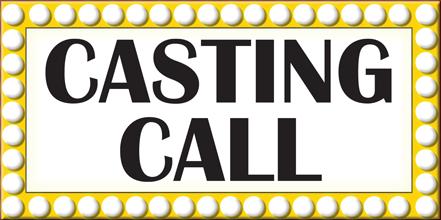 castingcallonline.png