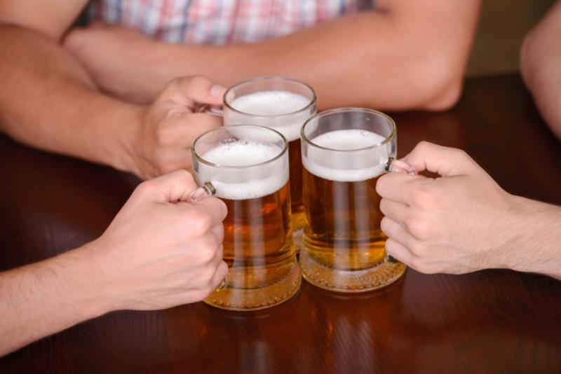 cheers_beers_table.jpg