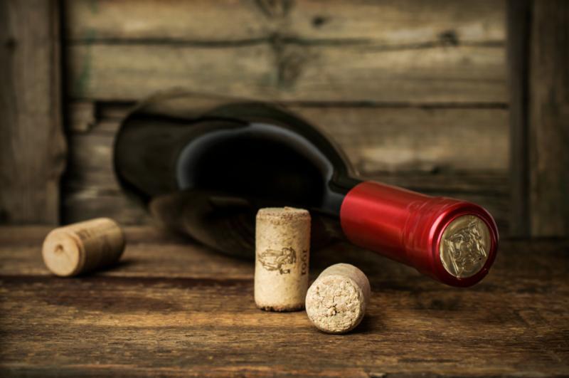 redwine_bottle.jpg