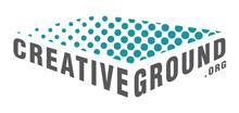 CreativeGround.org