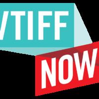 VTIFF Now Logo