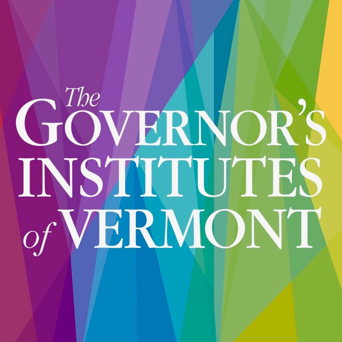 governors institute logo