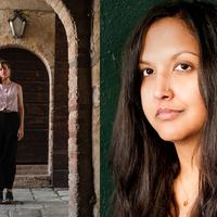 Writer to Writer Laura van den Berg and Nina McConigley