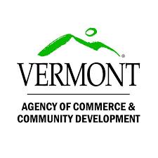 Vermont ACCD logo
