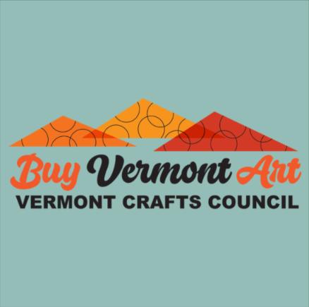 Buy Vermont Arts campaign promo