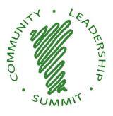 Community Leadership Summit logo