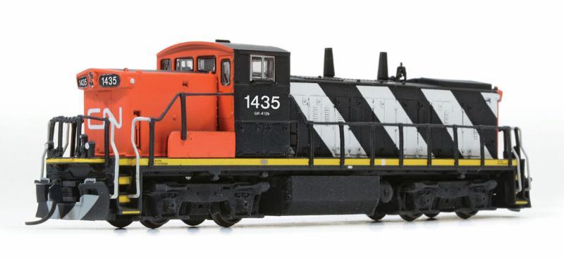 1435 GMD1