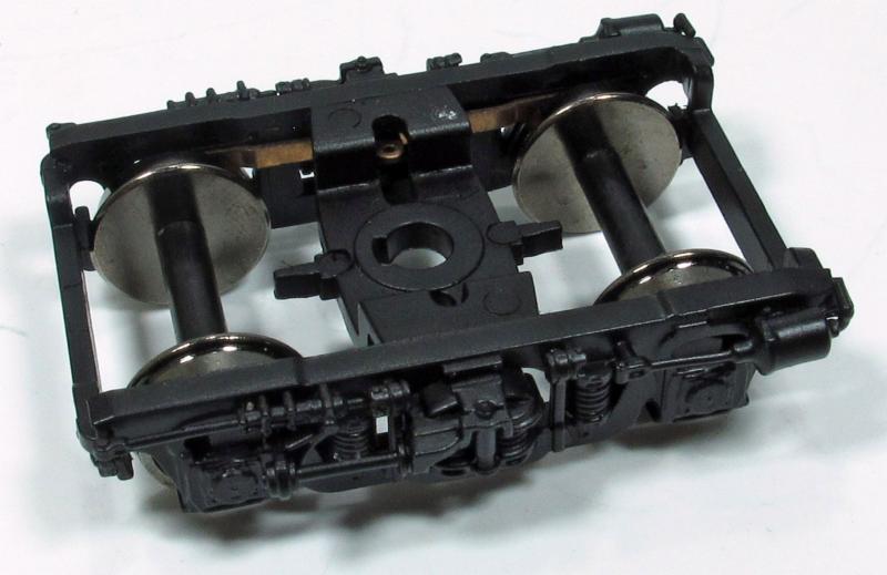 41-BNO-11 Truck