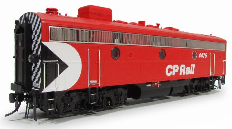 CP F9B