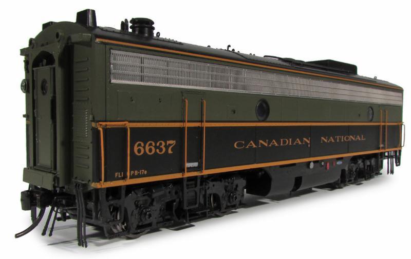 CN F9B
