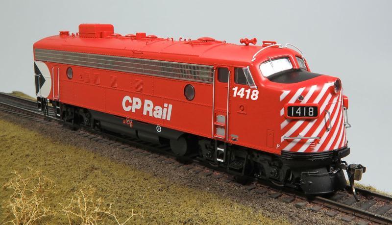 CP FP7