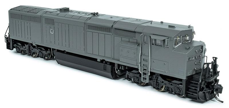 C40-8M
