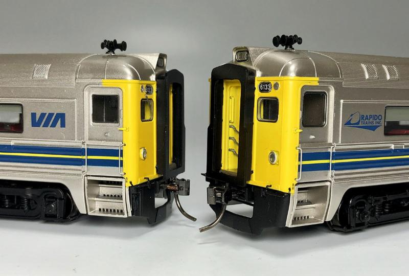 RDC 6133