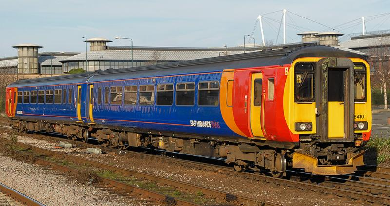 Rapido News UK Vol  16 - The Latest and Greatest