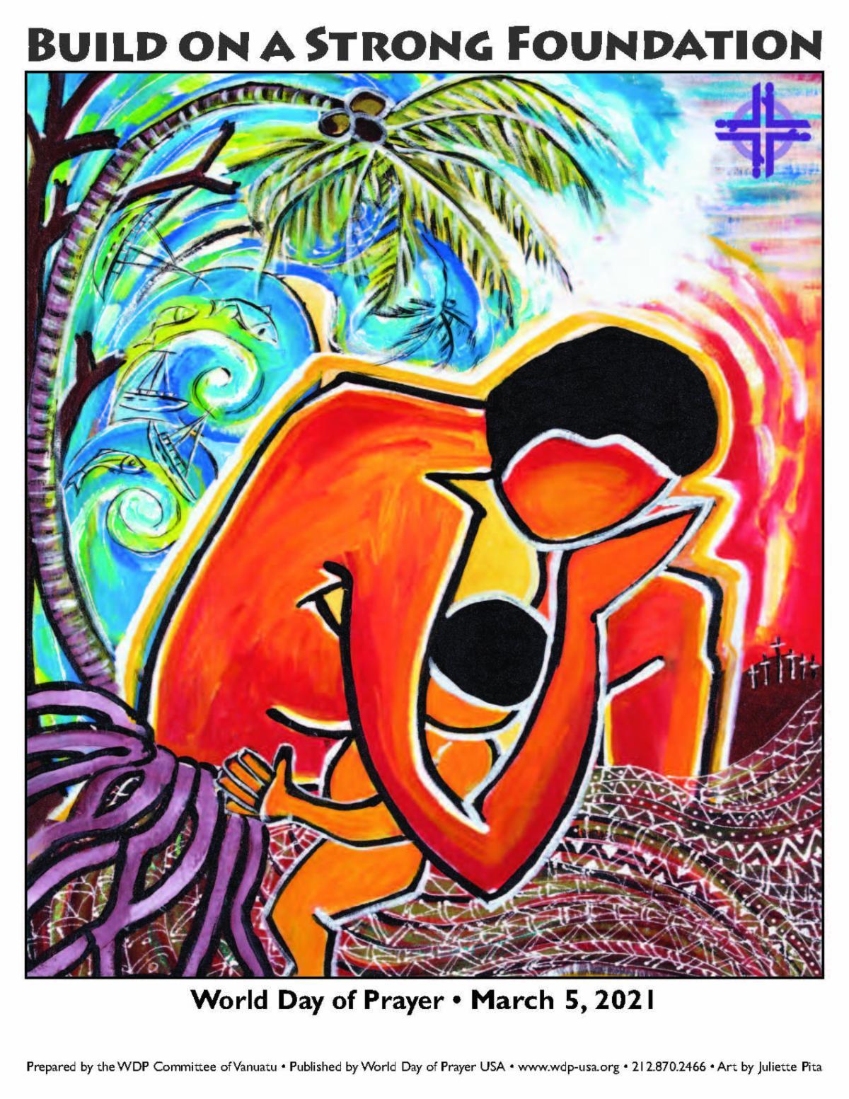 2021-Poster-World Day of Prayer.jpg