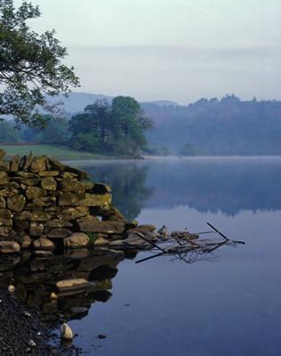 rock-pile-lake.jpg
