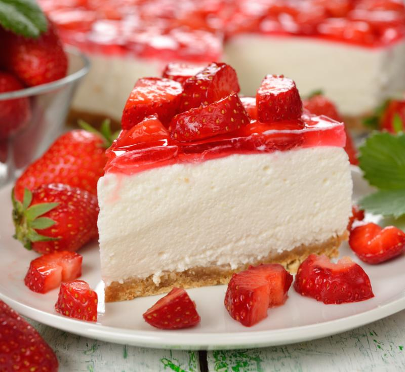 strawberry_cheesecake.jpg