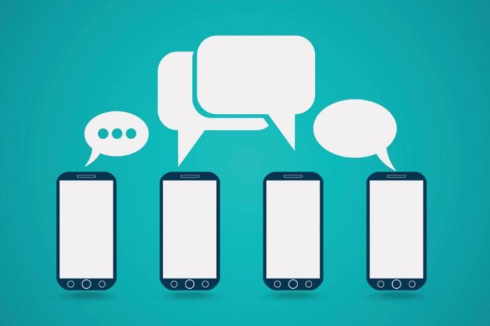 texting image.jpg